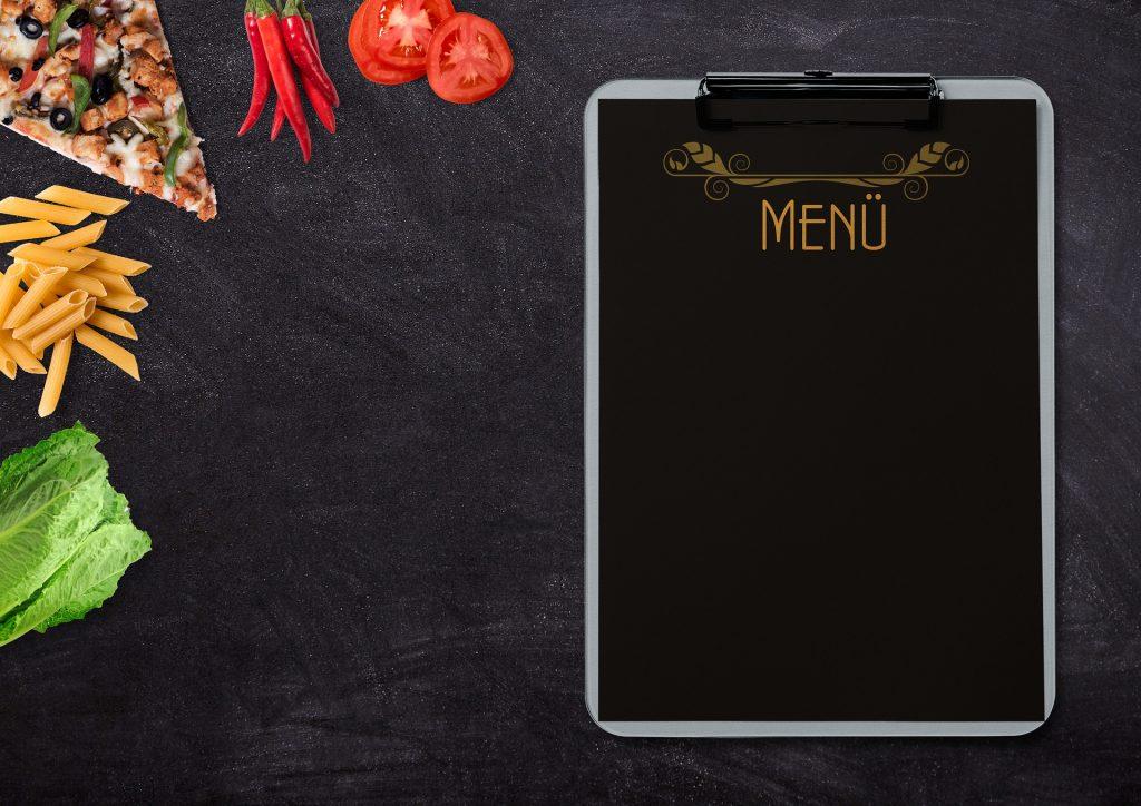 kaoriya_menu
