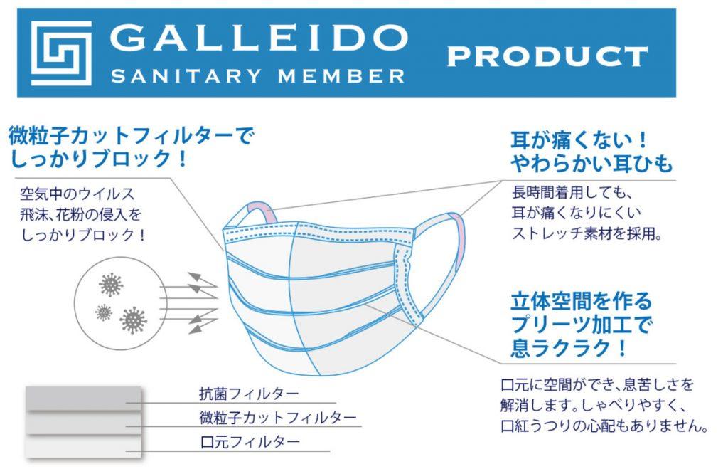 GALLIDO_SANITARY_MEMBER1