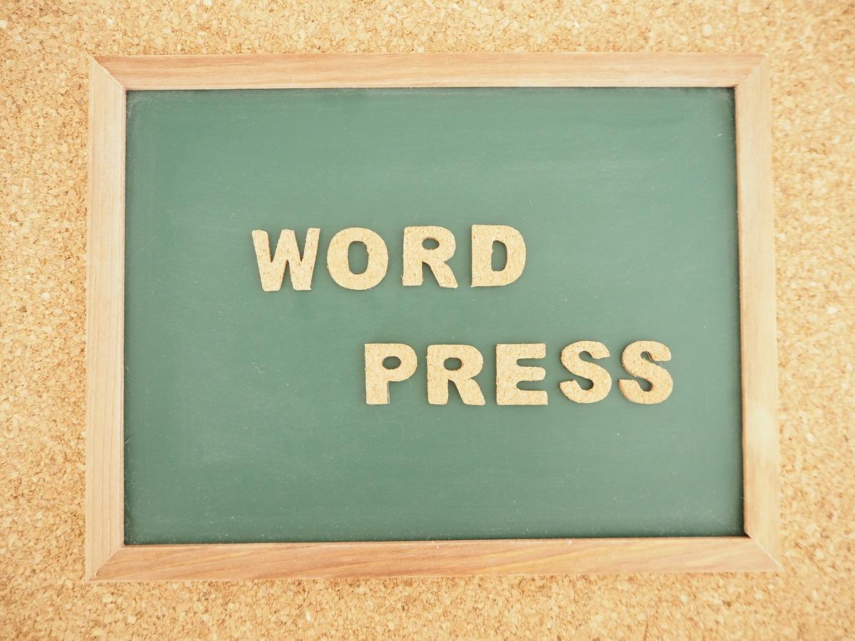 xserver-wordpress
