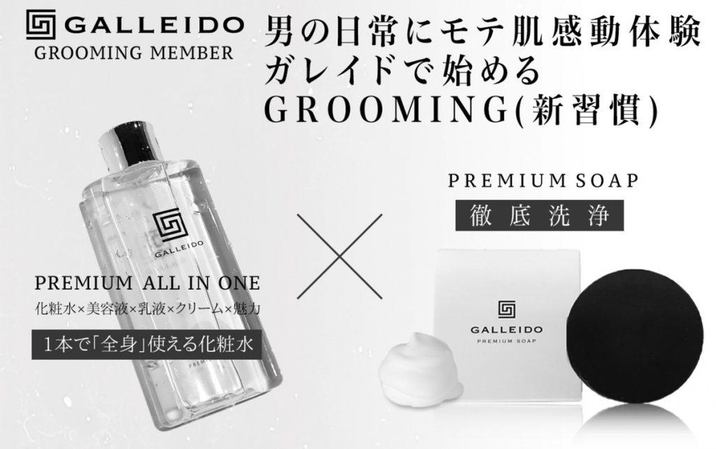 galleido_grooming_member